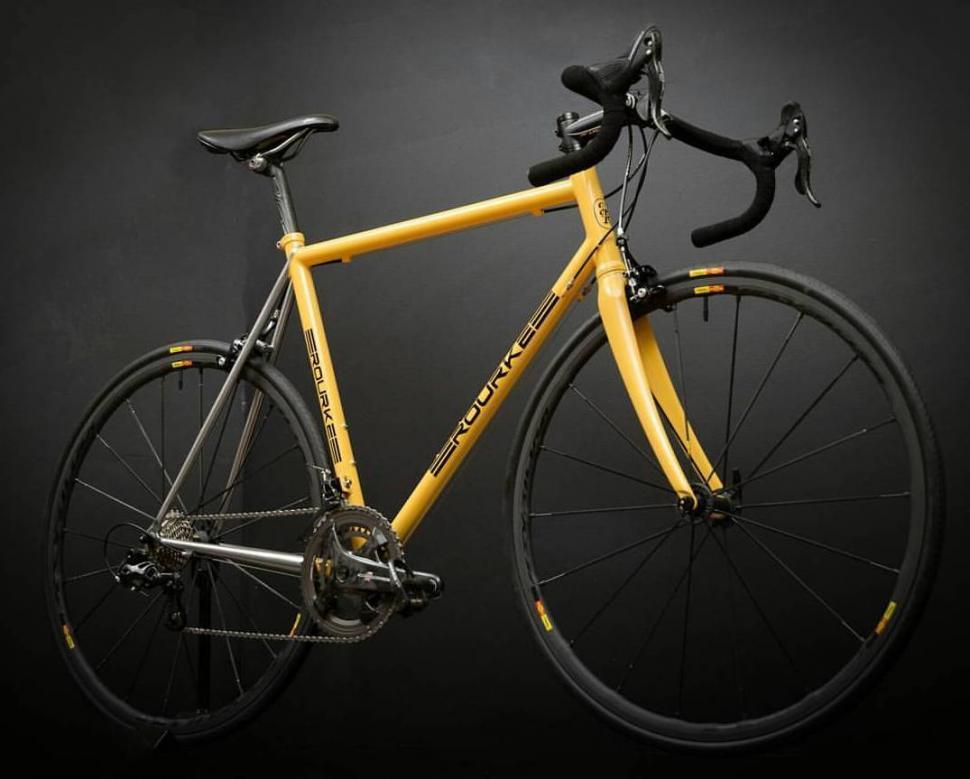 rourke cycles.jpg
