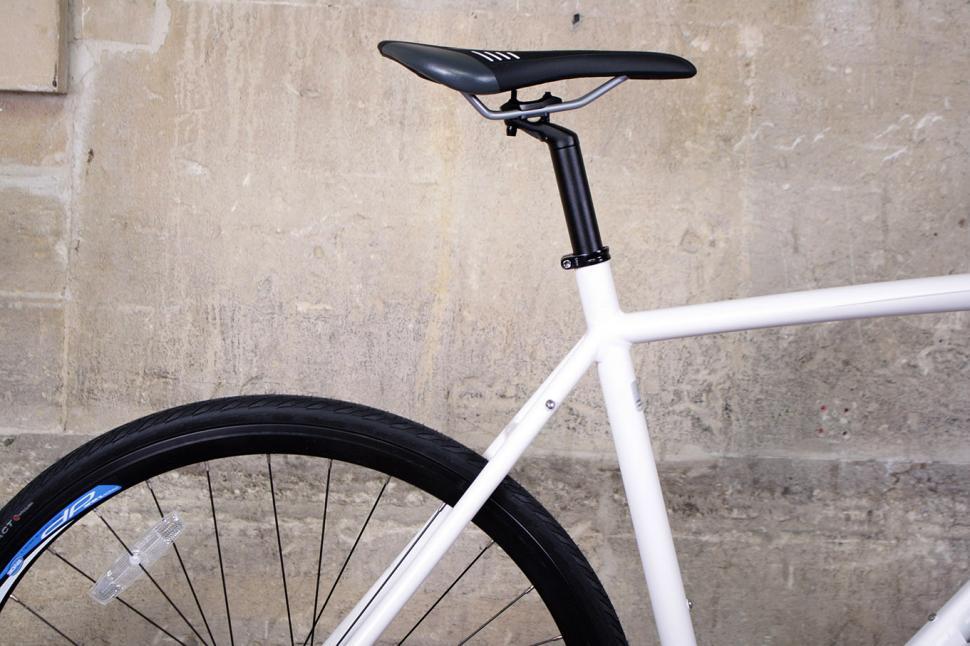 Roux Foray - rear.jpg
