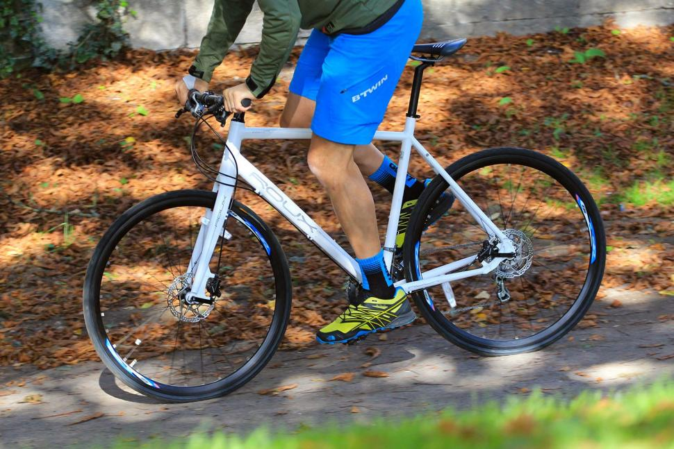 Roux Foray - riding 2.jpg