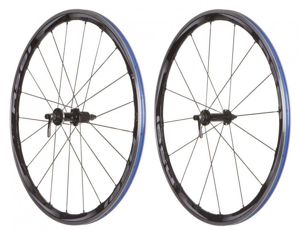 RS81 carbon laminate wheelsets.jpg