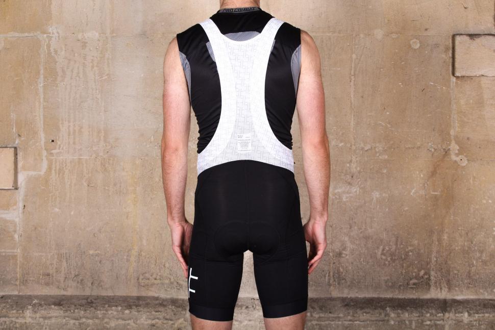 Rule #XIV Mens #C Series Bib Shorts - back frull.jpg