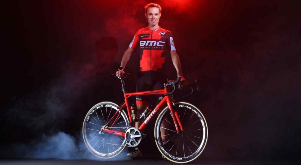 Samuel Sanchez (picture via BMC Racing).jpg