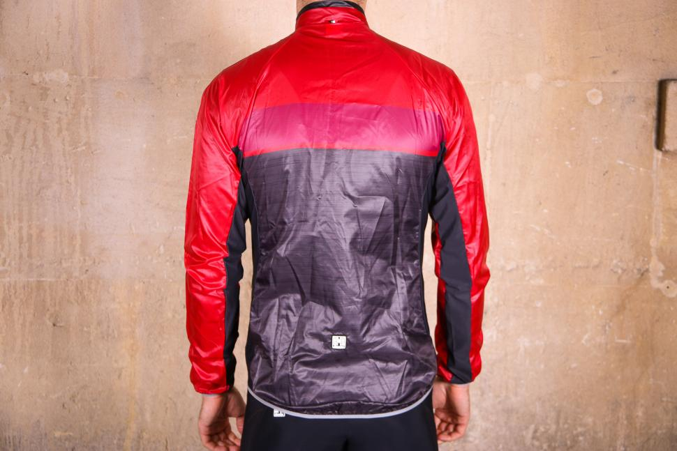 Santini Skin Windbreaker - back.jpg