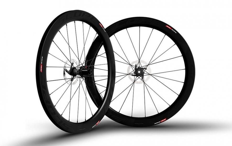 scope cycling wheels12.jpg