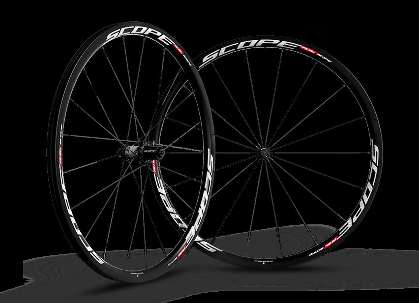 scope cycling wheels2.png