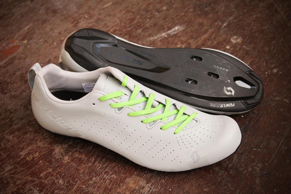Scott Road Comp Lace Shoes.jpg