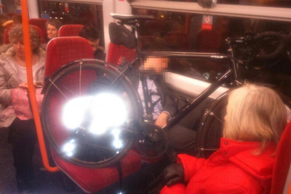 Selfish cyclist.jpg