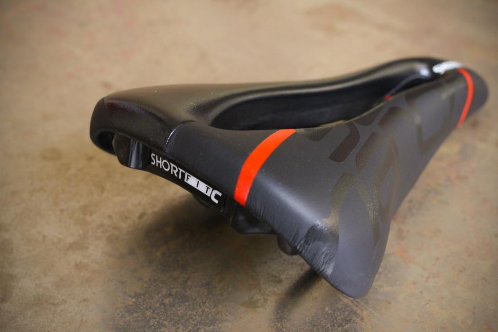 Selle San Marco ShortFit-C Dynamic Saddle - back.jpg