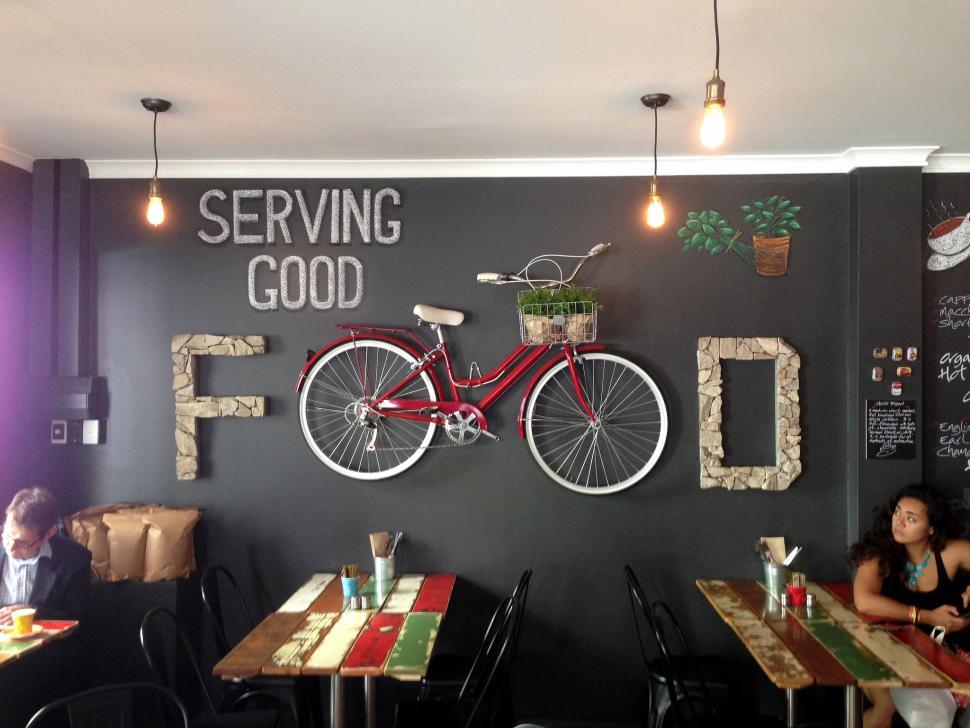 Serving Good Food.jpg
