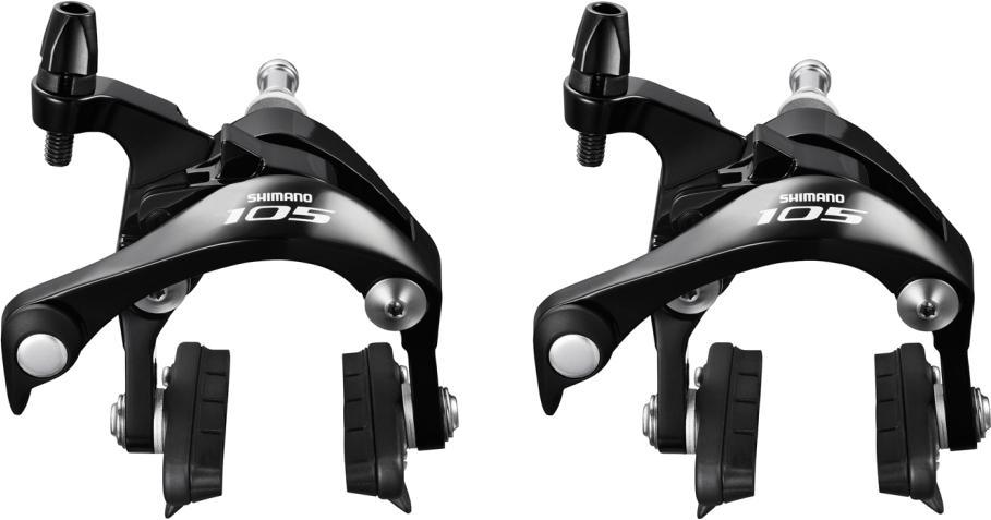 Shimano 105 brake caiipers.jpg