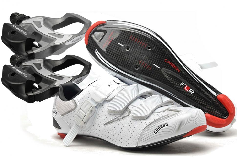 Shimano pedals and SLR shoes.png