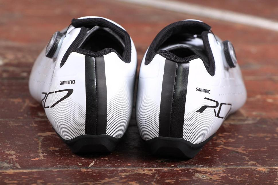 Shimano RC7 SPD-SL shoes - heel.jpg