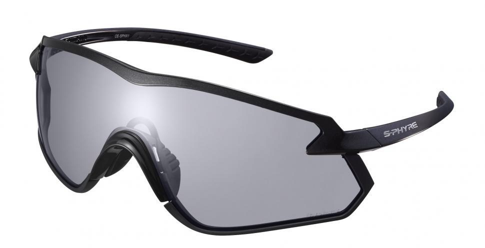 Shimano S-Phyre eyewear 2018 - 6.jpg