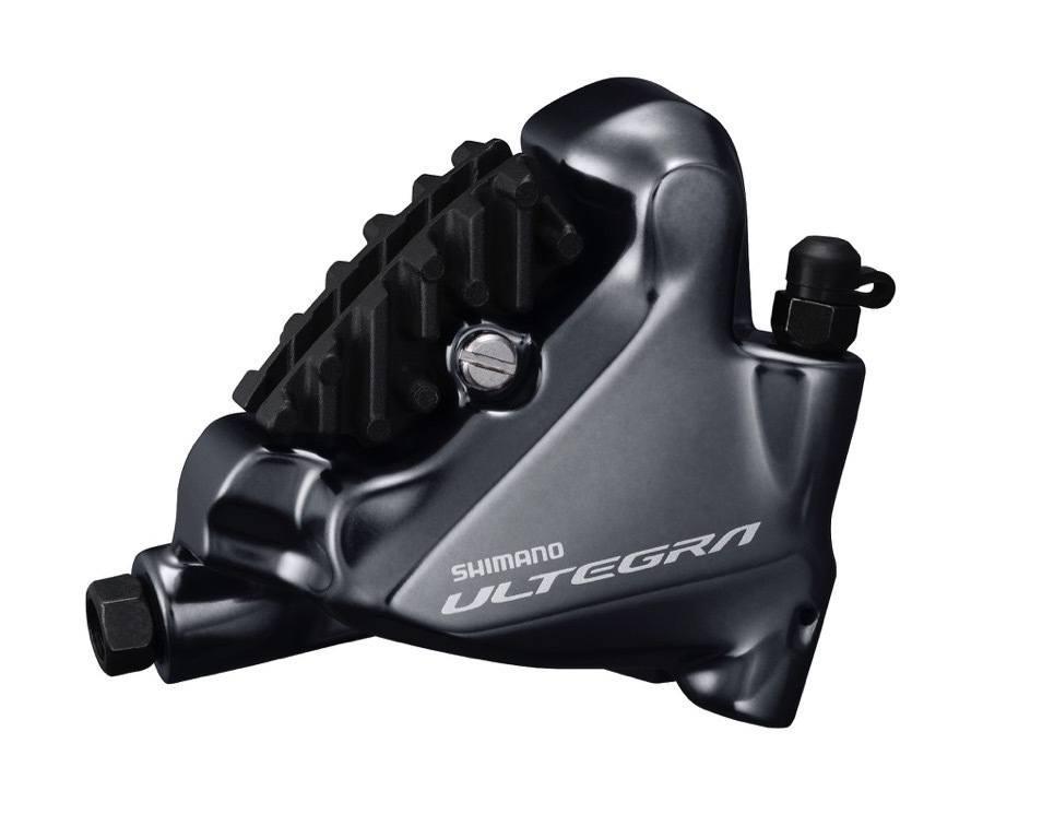 Shimano Ultegra R8000 disc brake calliper - 1.jpg