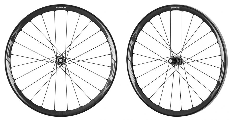 Shimano-WH-RX830-road-disc-brake-wheels-2.jpg