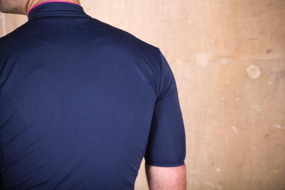 Mish Mash Arthur blue shirt £ 19.99 RRP £ 45