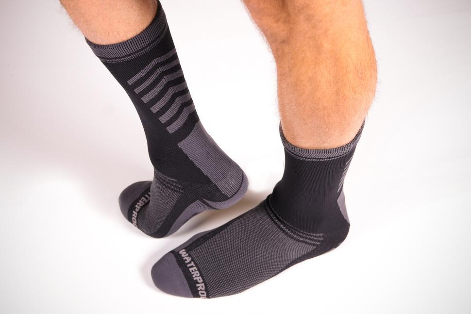 Showers Pass Lightweight WP Crew socks.jpg
