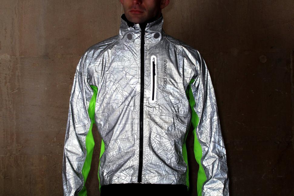 Showers Pass Mens Hi Vis Torch Jacket - reflective.jpg