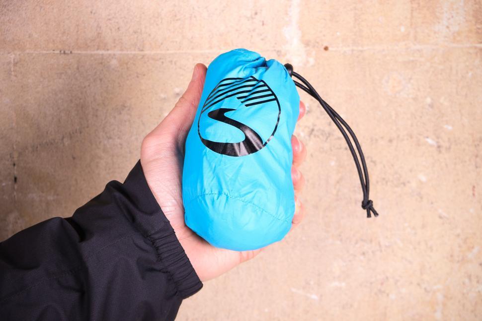 Showers Pass Ultralight Wind Jacket - packed.jpg