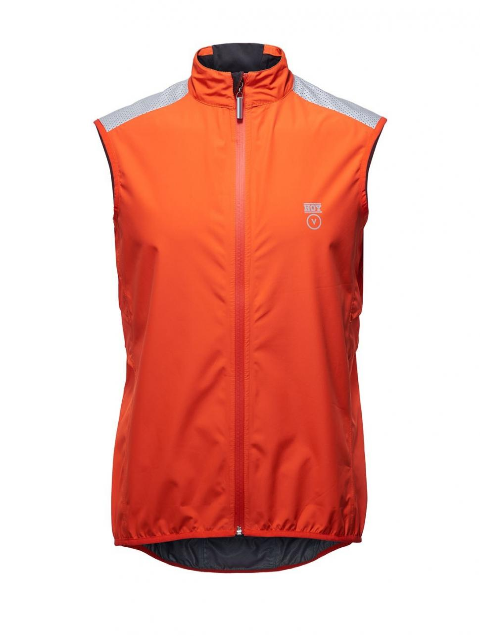 SIGNAL PACKABLE GILET.jpg