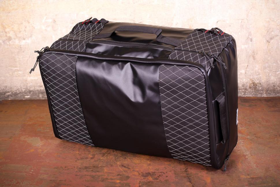 Silca Maratona Gear Bag 2.jpg