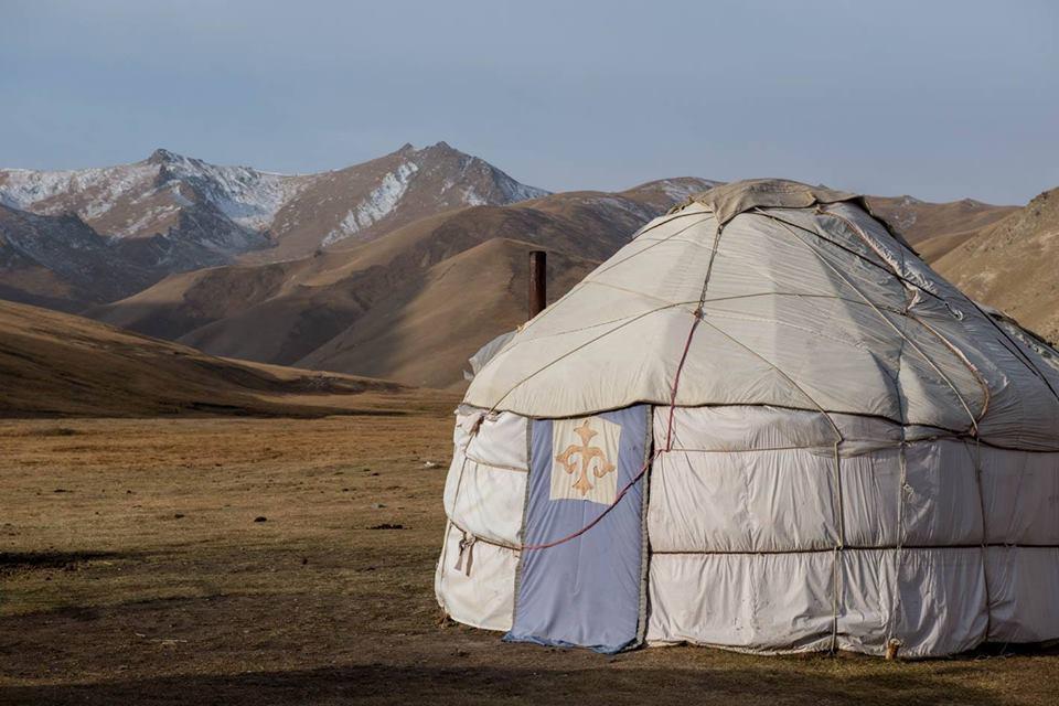 SilkRoadMountainRace-Yurt.jpg