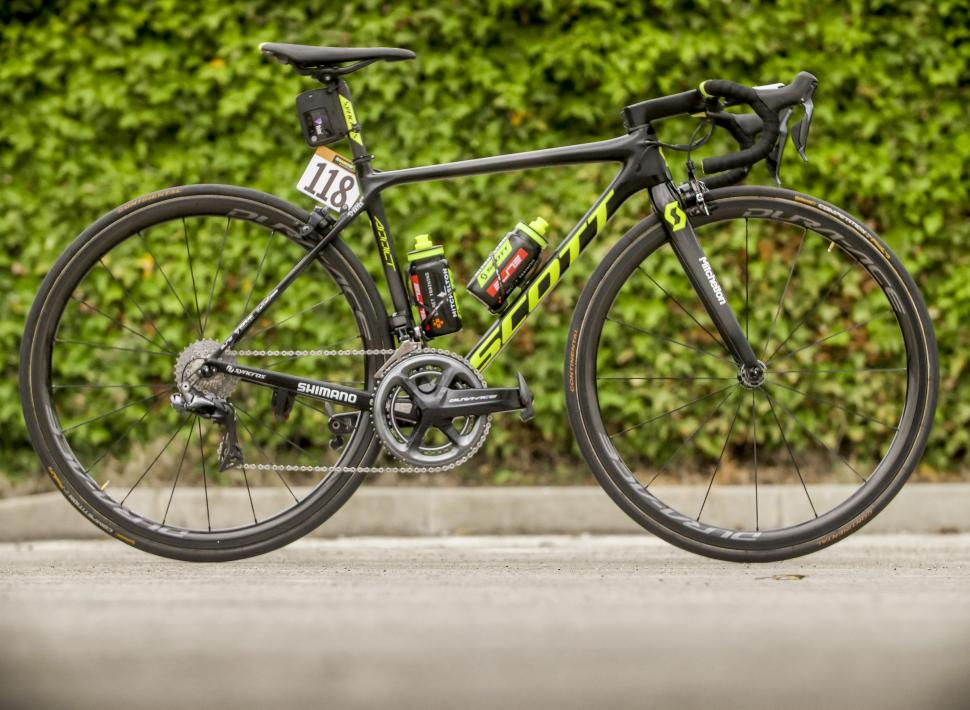 simon_yates_bike1.jpg
