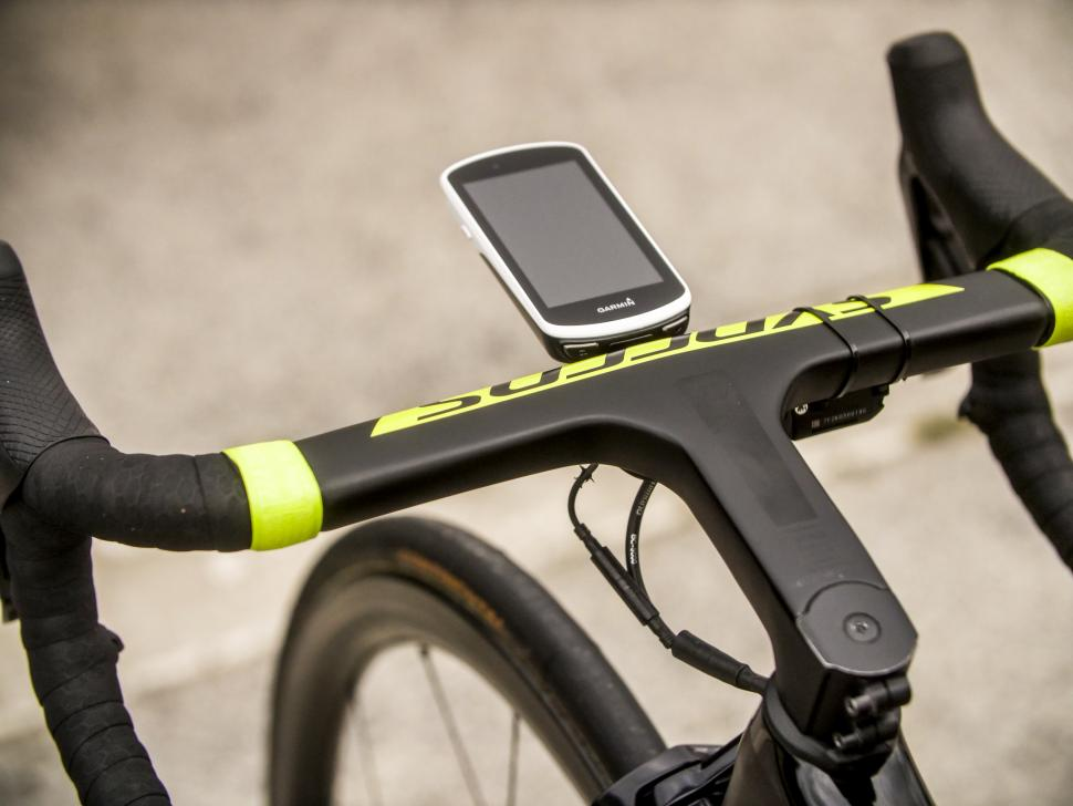 simon_yates_bike10.jpg