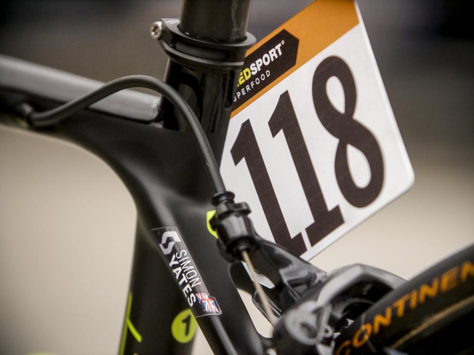 simon_yates_bike4.jpg