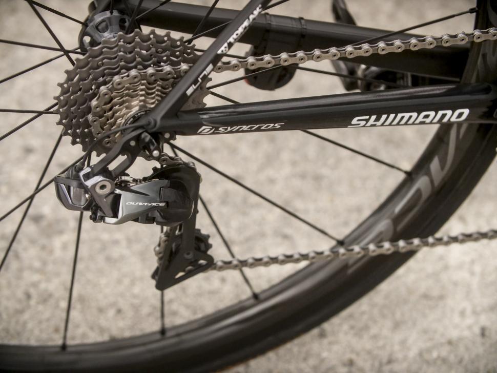 simon_yates_bike6.jpg