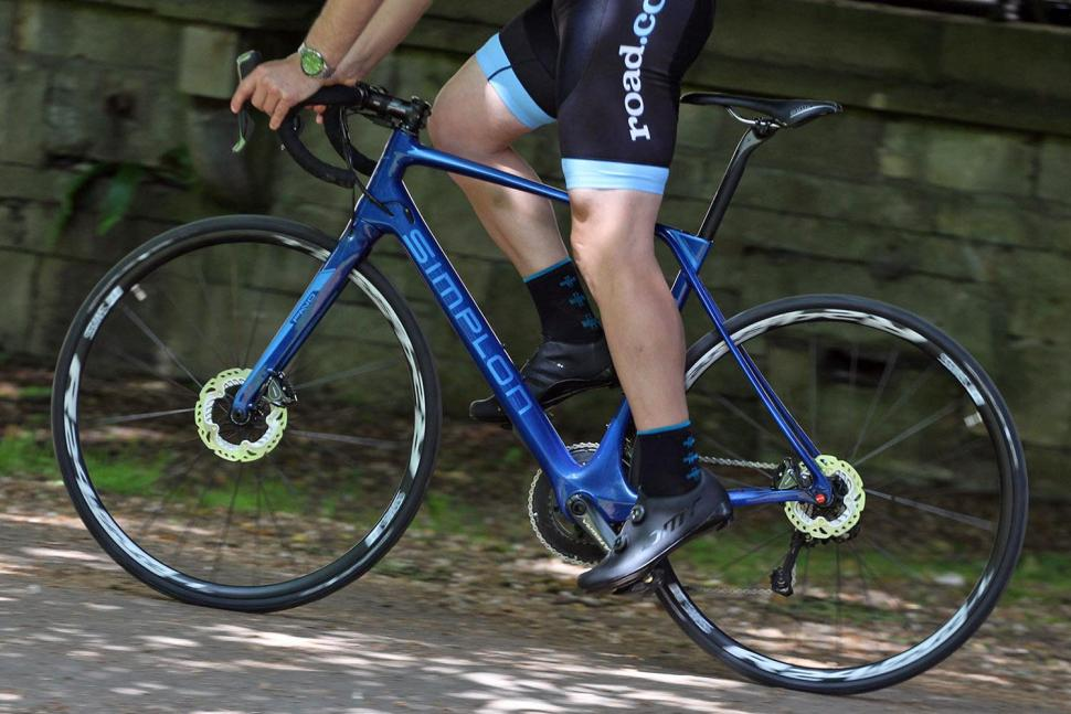 Simplon Pavo GF Disc - riding 2.jpg