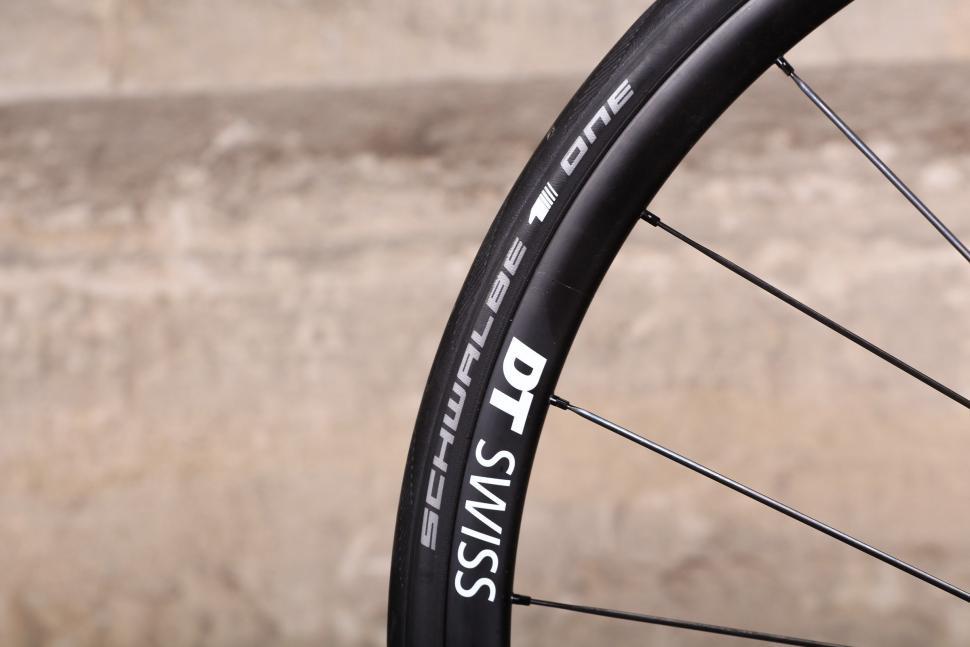 Simplon Pavo GranFondo Disc - tyre.jpg