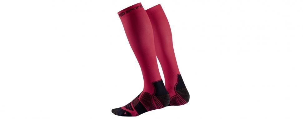 Skins Compression Socks.jpg