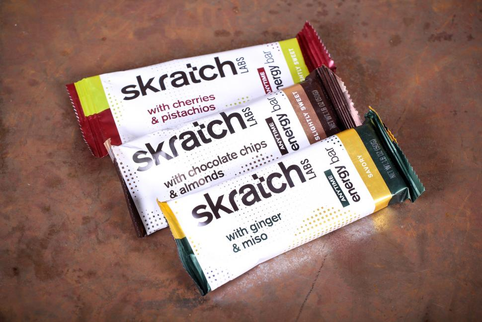 skratch_labs_anytime_energy_bar.jpg