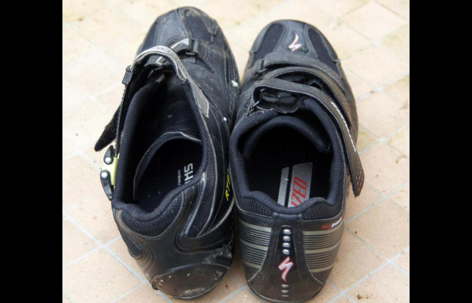 Smelly shoes roadcc.jpg