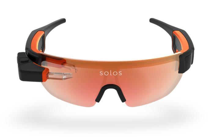 Solos smart eyewear.jpg