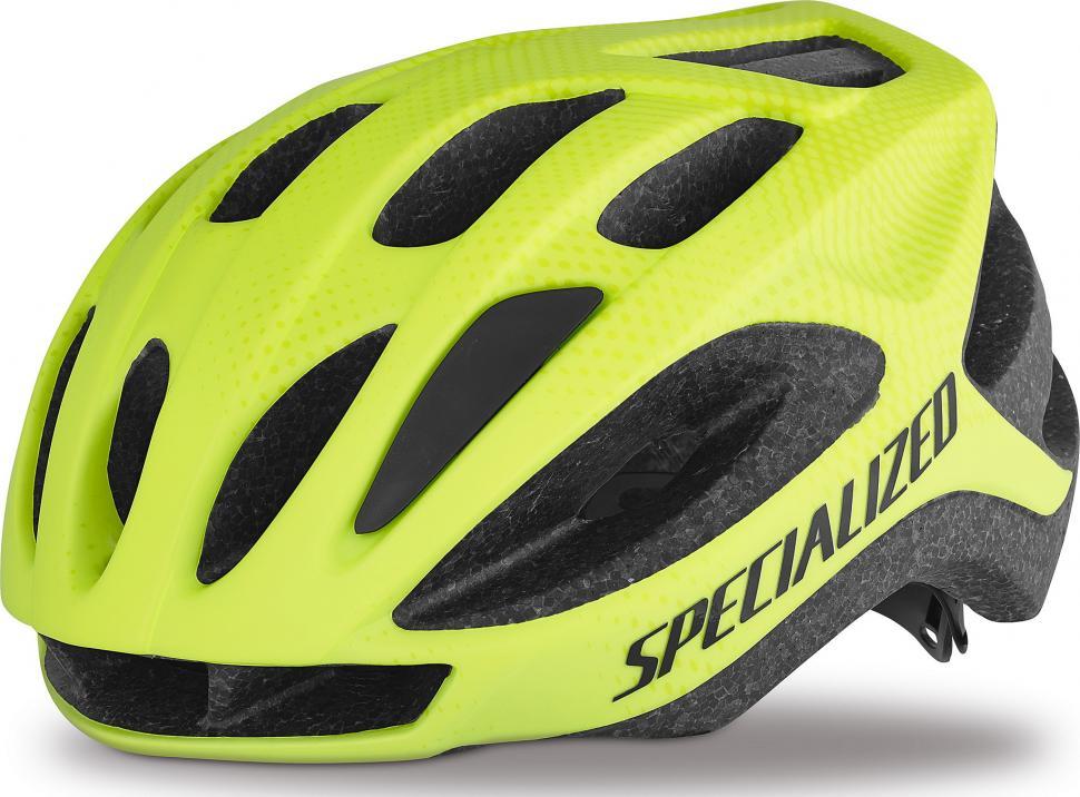 specialized align helmet yellow.jpg