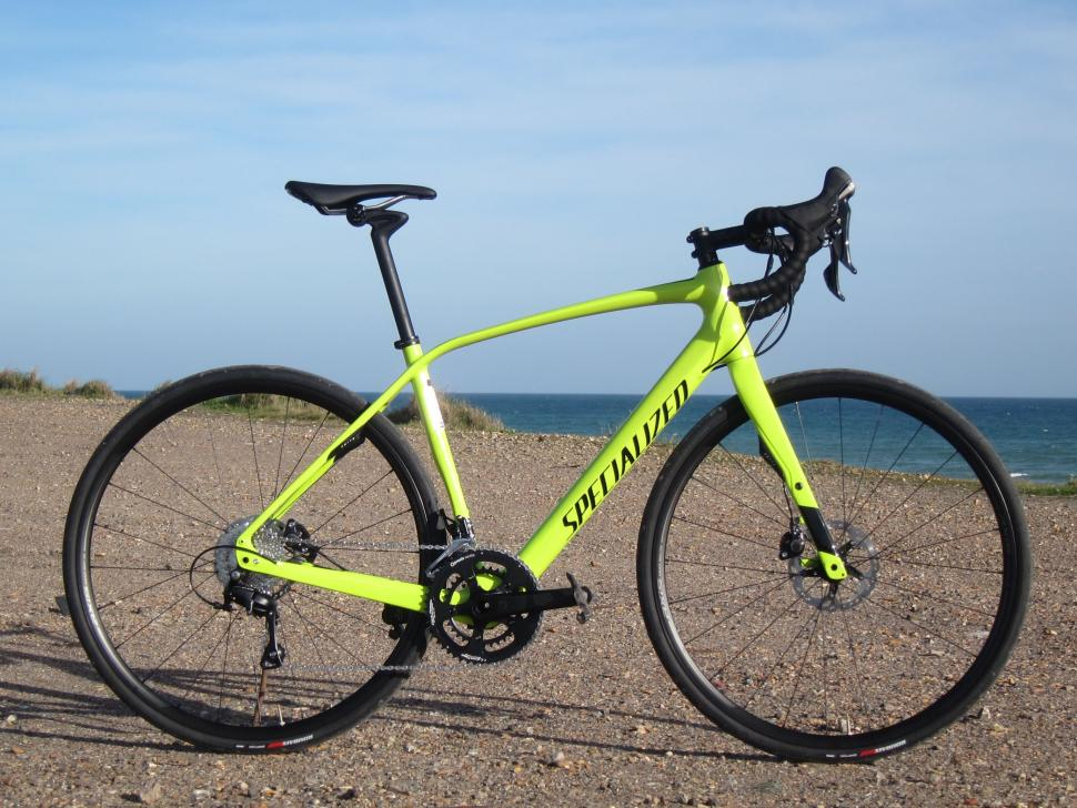 Specialized Diverge Comp Carbon - Packshot.jpg