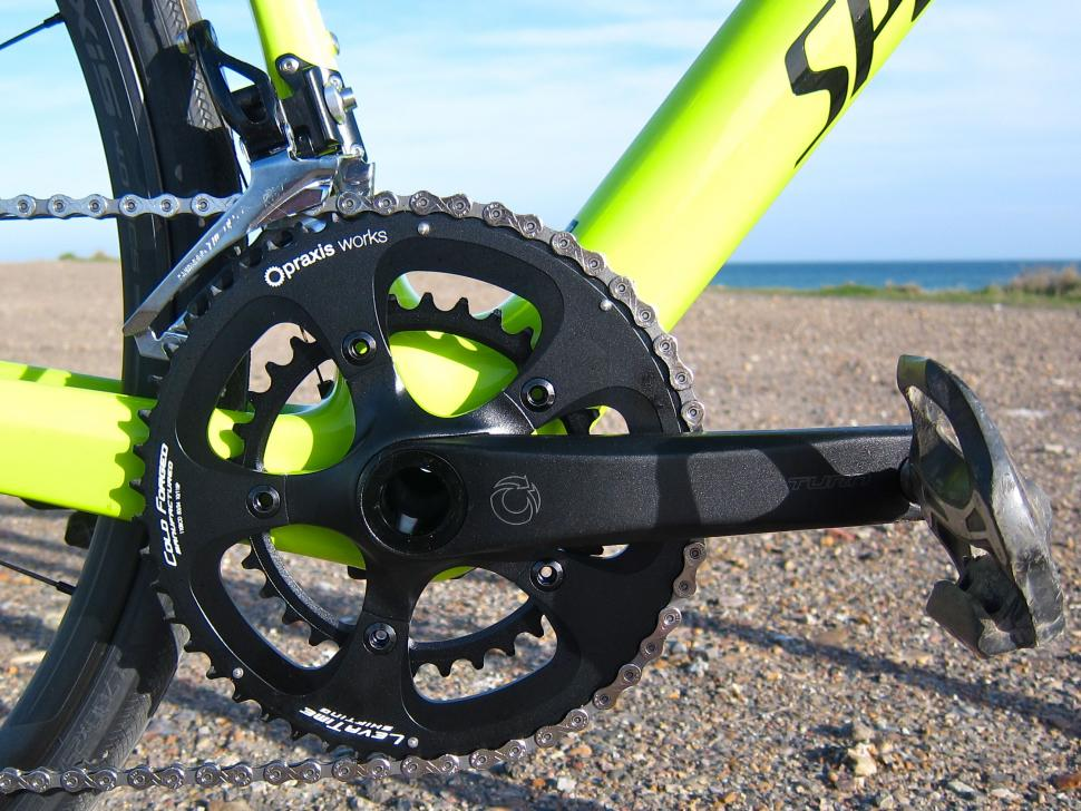 Specialized Diverge Comp Carbon - Turn Zayante BB30 Chainset.jpg