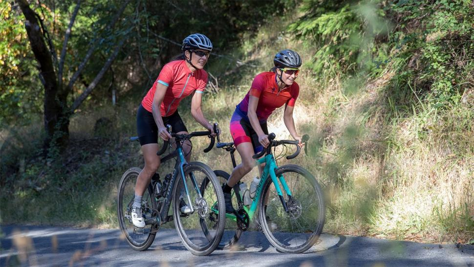 specialized diverge women.jpg