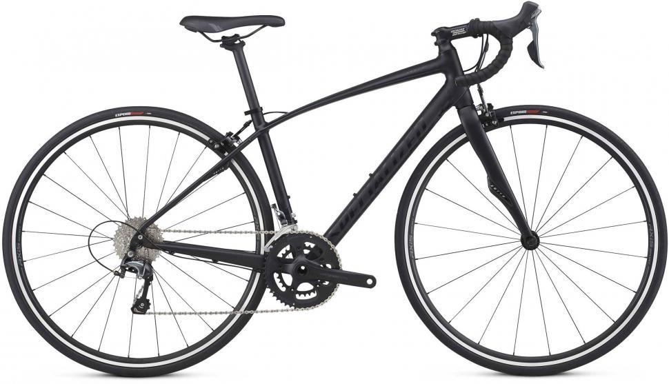 specialized-dolce-elite-e5-2017-womens-road-bike-black-EV279884-8500-1.jpg