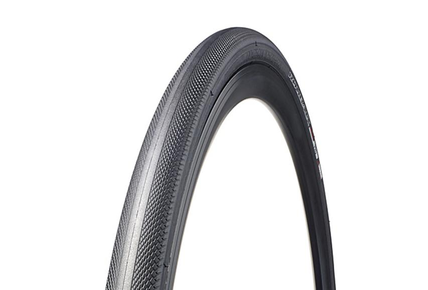Specialized-Roubaix-Tubeless-Tyre.jpg