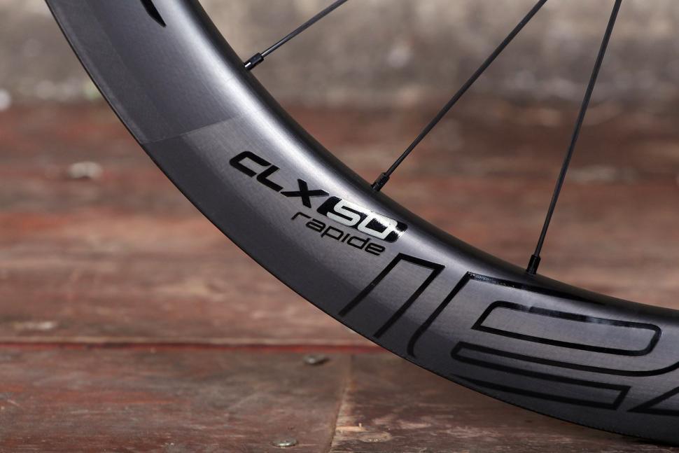 Specialized Roval CLX 50 DISC Wheelset - rim detail 2.jpg