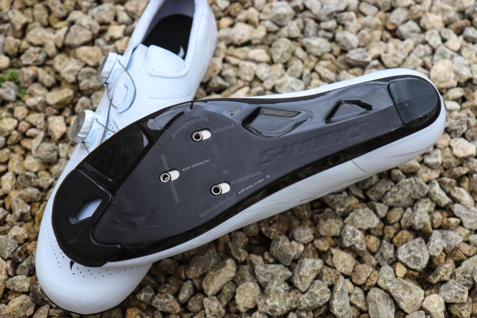 Specialized S-Works 7 shoes-11.jpg