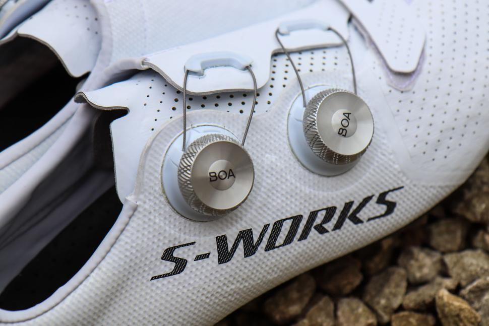 Specialized S-Works 7 shoes-2.jpg