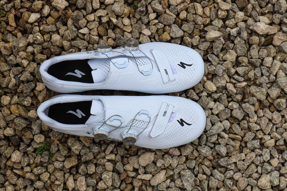 Specialized S-Works 7 shoes-8.jpg