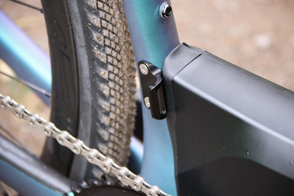 Specialized S-Works Diverge - frame detail.jpg