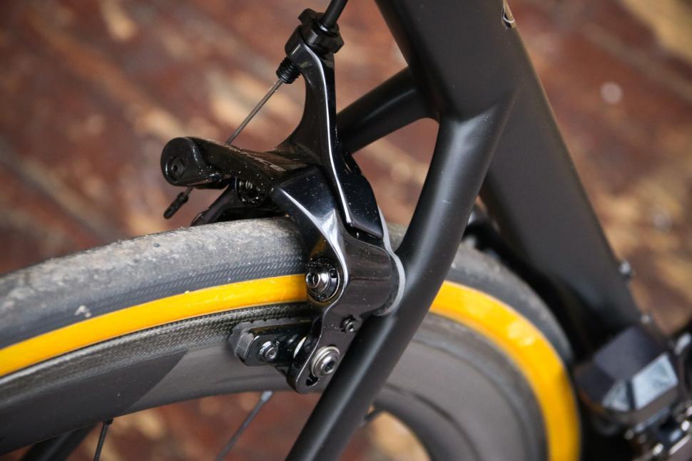 Specialized S-Works Tarmac - rear brake.jpg