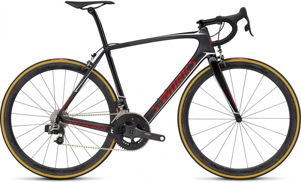 Specialized Tarmac S-Works eTap.jpeg