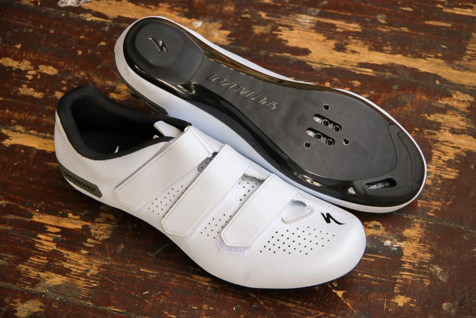 Specialized Torch   Shoes Review